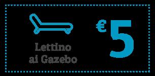 lettino2