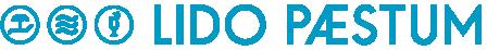 logo-lido-or