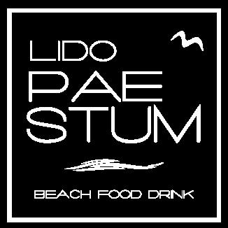 lido-paestum-white-326